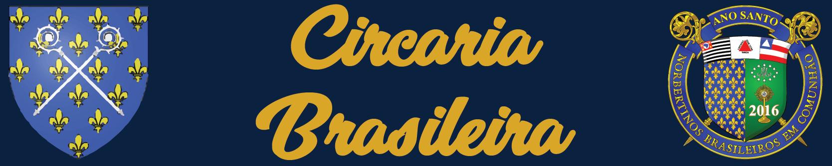 Circaria Brasileira